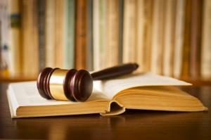 cica-scheme-law